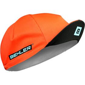 Biehler Cap - Accesorios para la cabeza - rojo